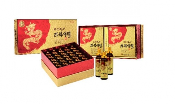 kyungnam