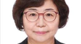 심평원 김남희