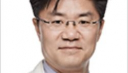 ⓒ주영훈 교수